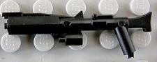 Little Arms  - Star Wars Waffe / Rifle für LEGO Clone Trooper schwarz NEUWARE