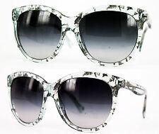 Dolce & Gabbana Occhiali da Sole/Sunglasses dg4149 2579/8g 58 [] 17 140 3n/212