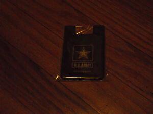 Cell Phone Cards Holder Pocket/Slot