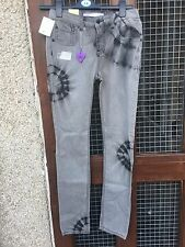 PAIR OF JUST JEANS NWT