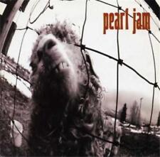 PEARL JAM - Vs CD