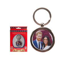 ROYAL WEDDING 2018 Harry Meghan Bunting Union Jack Party Decoration & Souvenirs