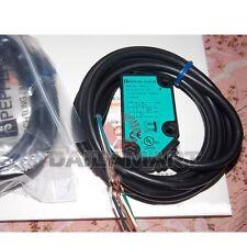 Pepperl+Fuchs New Rl31-54/115/136 Plc Retro Reflective Sensor 10-30V Dc 9M