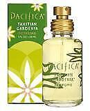 Pacifica Spray Perfume Tahitian Gardenia 1 oz