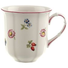 Petite Fleur, Bicchiere con Manico, Porcellana, Villeroy & Boch