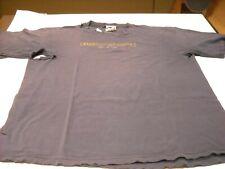 Vintage Alien Worshop T-Shirt Size XL Skateboarding