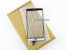 NEW For LG G3 D850 D851 D855 LS990 Touch Screen Digitizer Replacement Parts Gold