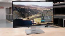 Dell U2515h IPS 1440p