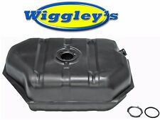 NEW GAS FUEL TANK GM18A FOR 83 84 85 CHEVY S10 BLAZER, GMC S15 JIMMY ON SALE