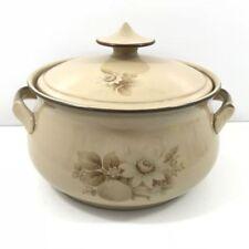 Tableware 1980-Now Stoneware