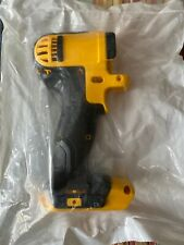 DeWalt Clamshell Set Part #: N633132. For Impact Driver