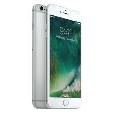"""Apple  iPhone 6 Plus 5.5"""" 64 Go Blanc (DÉBLOQUÉ TOUT OPÉRATEUR  )-NO Fingerprint"""