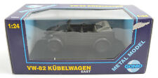 Gonio (Czechoslovakia) 1/24 VW-82 Kubelwagen (East) No.1004 * MIB *
