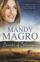 Secrets of Silvergum ' Magro, Mandy