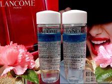 Lancome Bi Facil Visage Bi-Phased Micellar Water Makeup Remover ☾15MLX2☽ P/FREE