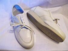 "PW Minor Sz.10EE (2E) Women's ""Smart Lady"" Clay Extra Depth Orthopedic Shoes NIB"