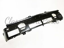 BMW E30 EURO METAL VALANCE 41331933772 front spoiler bumper 325 323 320 318 316