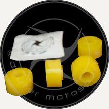 Suzuki Vitara - (4)boccole biellette stabilizzatrici in poliuretano
