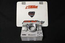 07 - 16 KTM 250 300  INTERMEDIATE EXHAUST FLANGE 54837001200 08 09 10 11 12 13