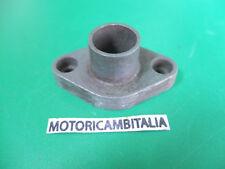 EUROCILINDRO COLLETTORE CILINDRO CARBURATORE PIPETA intake manifold carburetor