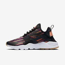 [ -50% ] Nike Beautiful x Air Huarache Run Ultra Jacquard Premium ( 885019-001 )