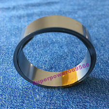 10mm X0.15mm 99.7% Pure Nickel strip 1m for 26650 18650 21700  battery spot weld