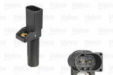 Crankshaft Position Crank Angle Sensor for Mercedes W203 W163 W211 A0031532728