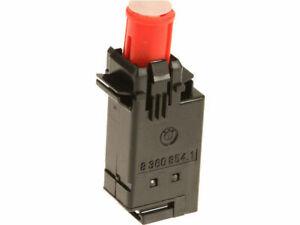 For 2010-2013 Kia Forte Koup Stop Light Switch 46869VB 2011 2012
