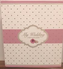 My Wedding Organizer NEW