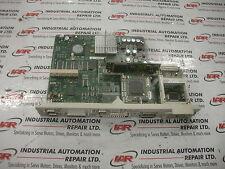 Siemens Sinumerik Card 6FC5357-0BB35-0AA0
