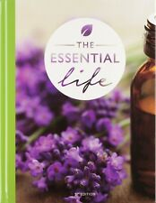The Essential Life 5th Edition Hardcover