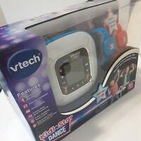VTech Kidi Star Dance New