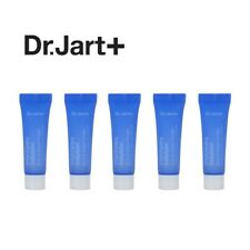Dr.Jart+ Vital Hydra Solution Biome Water Cream 10ml X 5EA Korea Cosmetics 2019