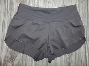 Lululemon Shorts Short 2.5 Inch Women's Size 2 Excellent