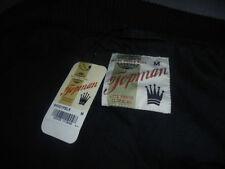 Topman Bomber, Harrington Regular Coats & Jackets for Men