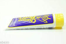 New Paceline Products Chamois Butt'r Butter 8 oz. Tube