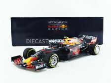 MINICHAMPS - 1/18 - RED BULL RB15 HONDA - 2019 - 110190010