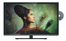 Freeview 1080p TVs with Headphone Jack