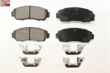 Promax 21-1089 Frt Ceramic Brake Pads