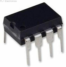 Microchip Industrial Electronic Components