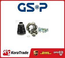 661006 GSP TRANSMISSION END DRIVE SHAFT CV JOINT KIT
