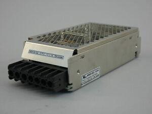 TDK-Lambda HWS150-12A Power Supply, 12V