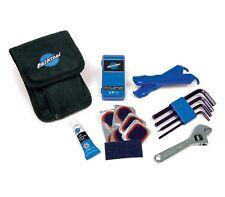 Park Tool WTK-1 Essential Tool Kit MTB Road XC DH - Brand New