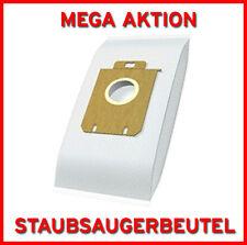 20 Staubsaugerbeutel AEG UltraSilencer Green AUSG3900 Filtertüten