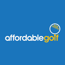 affordablegolfclearance