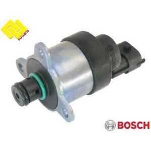 Genuine BOSCH 0928400690 FUEL PRESSURE CONTROL VALVE REGULATOR for MITSUBISHI ,.