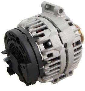 Alternator For 2005-2008 Mini Cooper 1.6L 4 Cyl W10B16A 2006 2007 11333N