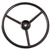 1956 Ford Pickup Truck New Steering Wheel