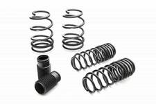 Eibach Pro-Kit Performance Spring Kit For 2007-2014 Ford Mustang Shelby GT500