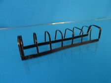 Marklin Sheet metal frame for planewagen 4517